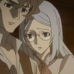 Baccano-Episode-7