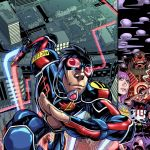 """Pick of the Week: """"Catalyst Prime: Accell"""" #1"""