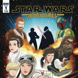 Star-Wars-Adventures-1-featured