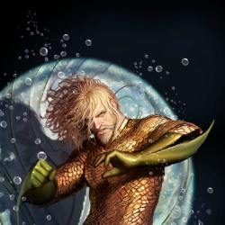 aquaman25-feature