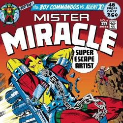 jack-kirby-mr-miracle-feature