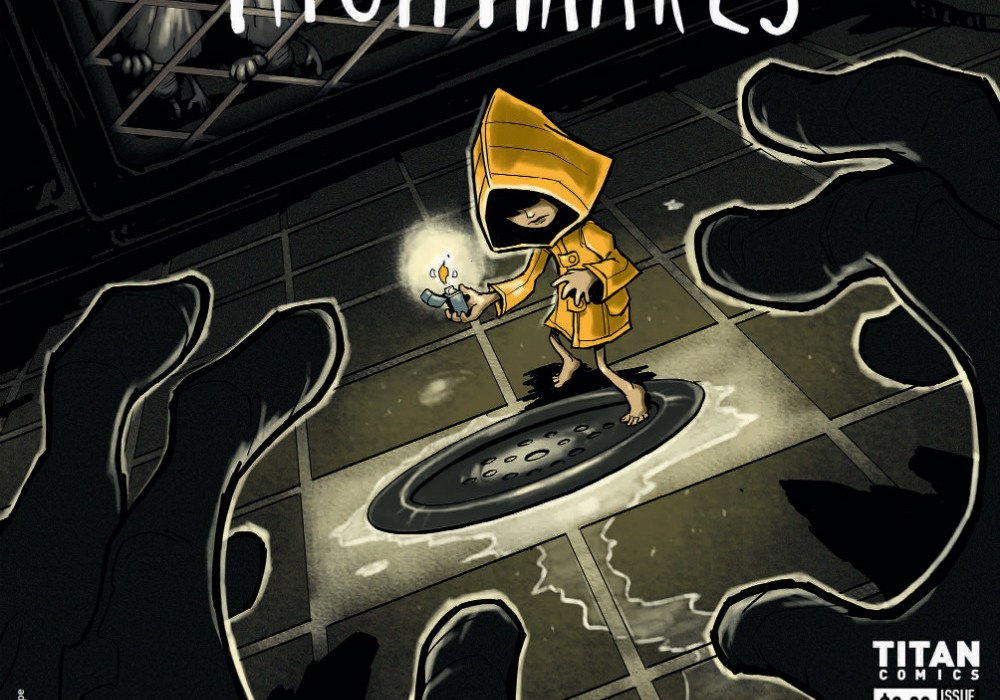 little-nightmares-feature