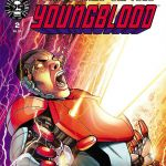 """""""Youngblood"""" #2"""