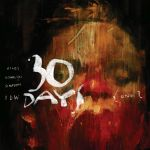 """'SDCC '17 Exclusive: First Look at New """"30 Days"""" at IDW"""