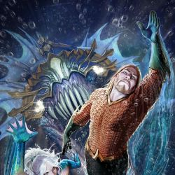 Aquaman-26-Featured-Image