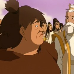 Avatar-The-Last-Airbender-1.11-The-Great-Divide
