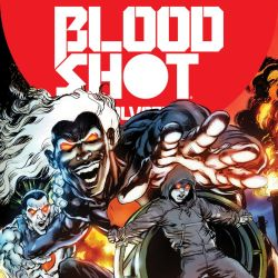 Bloodshot-Salvation-3-Neal-Adams-Variant-Featured