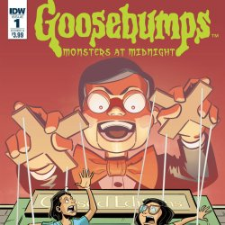 Goosebumps-Monsters-at-Midnight-featured