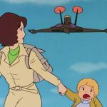 "Five Thoughts On <i>Mobile Suit Gundam</i>'s ""Winds Of War"""