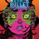 "Jacob Semahn and Jorge Corona Reunite for ""No. 1 With A Bullet"""