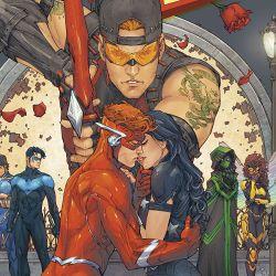 Titans-13-Cover-Edit