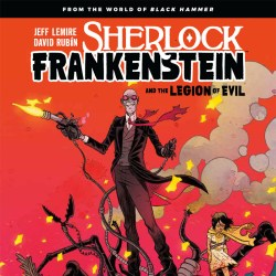 sherlock-frankenstein-featured