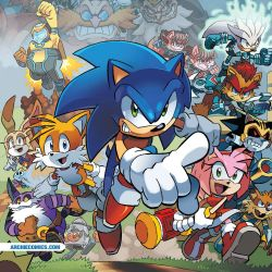 sonic-241-Featured
