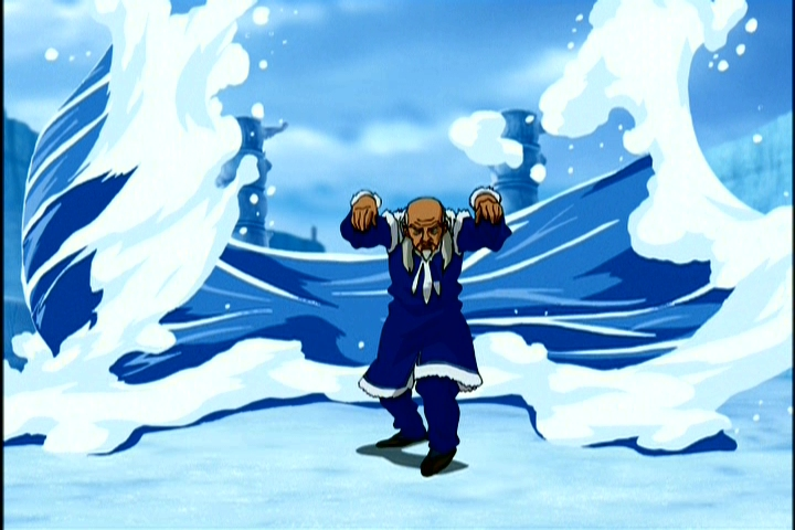 Avatar-The-Last-Airbender-1.18-The-Waterbending-Master