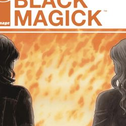 Black-Magic-7-Cover