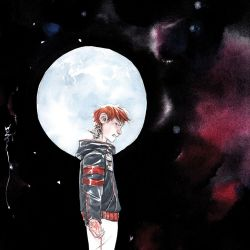 Descender 23 Featured