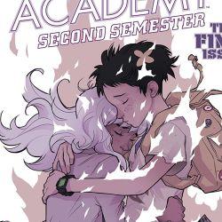 Gotham-Academy-Second-Semester-12-Cover-Edit
