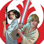 Reader Poll: What was the Best <i>Star Wars</i> Comic of 2017?