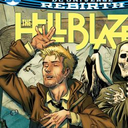 The-Hellblazer-13-Cover-Edit