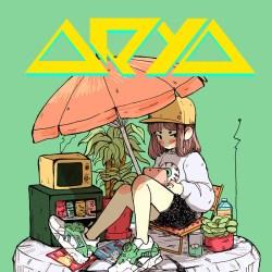 arya-1-feature