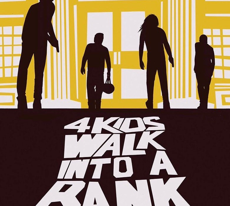 4-Kids-Walk-into-a-Bank-featured-image