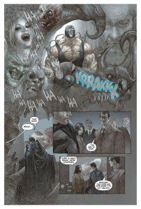 BATMAN-THE-MURDER-MACHINE-1-TMIC