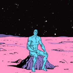Dr-Manhattan-Featured