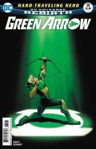 Green-Arrow-30-TMIC