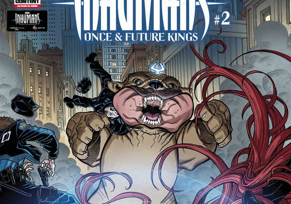 Inhumans-Once-and-Future-Kings-2-Featured