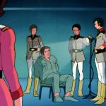 "Five Thoughts On <i>Mobile Suit Gundam</i>'s ""Amuro Deserts"""