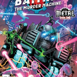 batman-murder-machine-feature