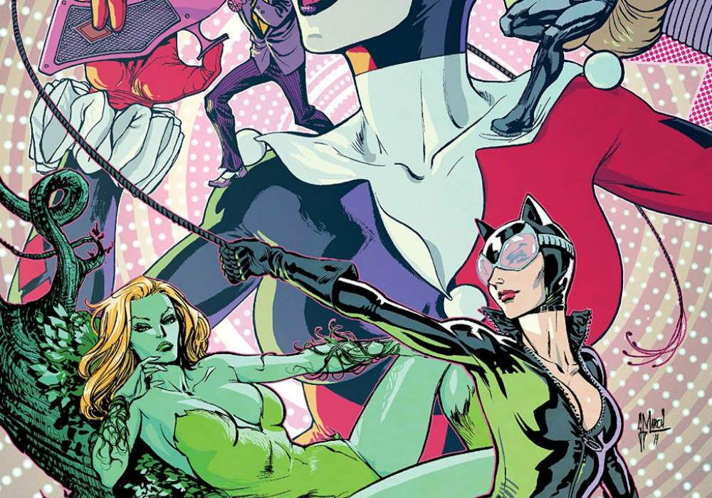 gotham-city-sirens-featured