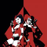 Harley Quinn at 25: Staying Power and Legacy