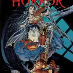 """DC House Of Horror"""