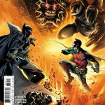 "Exclusive Preview: ""Detective Comics"" #966"