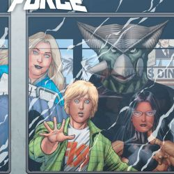 Faith and the Future Force 4 Featured