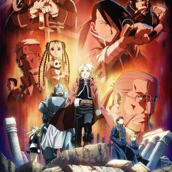Fullmetal-Alchemist-Featured