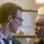 "Five Thoughts on <i>Gotham</i>'s ""The Blade's Path"""