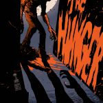 """Jughead: The Hunger"" #1"