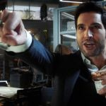 """Five Thoughts on <i>Lucifer</i>'s """"What Would Lucifer Do?"""""""