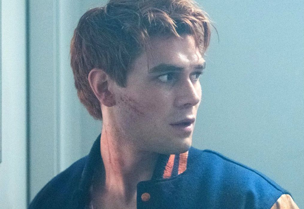 Riverdale-A-Kiss-Before-Dying