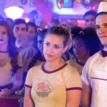 "Five Thoughts on <i>Riverdale</i>'s ""Nighthawks"""