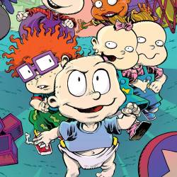 Rugrats-1-featured