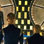 "Five Thoughts on <i>Star Trek: Discovery</i>'s ""Battle at the Binary Stars"""