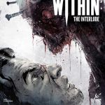 """""""The Evil Within"""" #2.2"""