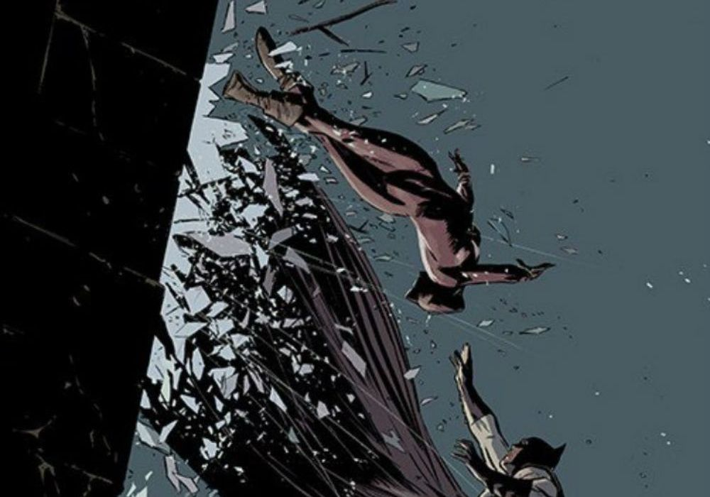 Batman-Annual-2-Featured-Image