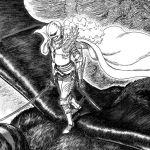 Multiversity Manga Club Podcast, Episode 10: Berserk