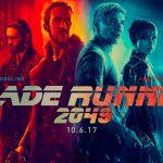 We Want Comics: Blade Runner 2049