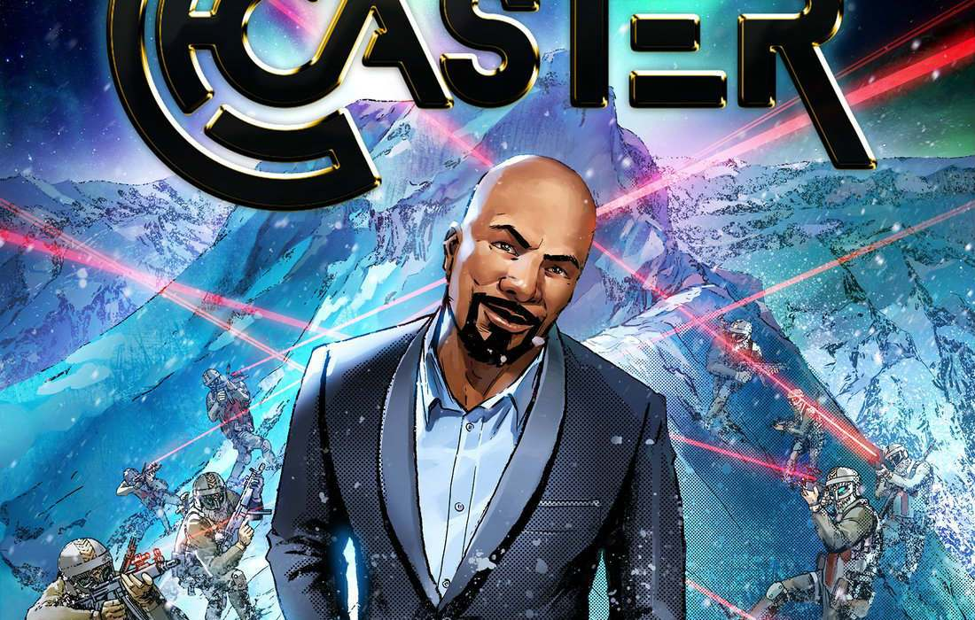 Caster-1-featured