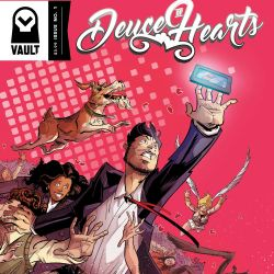Deuce of Hearts 1 cover - cropped